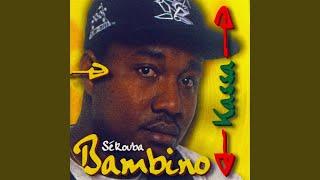 MBAMBOU BAMBINO TÉLÉCHARGER SEKOUBA