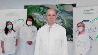 Am mittwoch, 21. oktober, findet der patientinnentag im brustzentrum klinikum bayreuth gmbh statt. patientinnen haben die möglichkeit, sich untereinader...