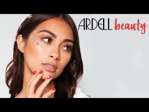 4th of July Makeup Tips and Tricks thumbnail
