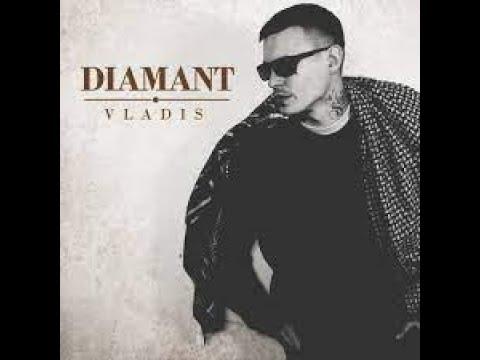 Vladis  - Diamant