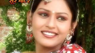 Bhori Jani Ne Prem