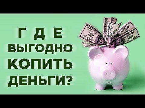 вклады ярославль