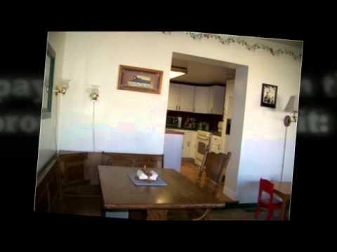 Denver Real Estate - 5880 Magnolia Street, Commerce City, CO 80022