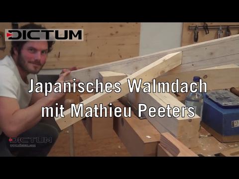 japanisches-walmdach-mit-mathieu-peeters---premium-workshops---dictum-kurswerkstatt