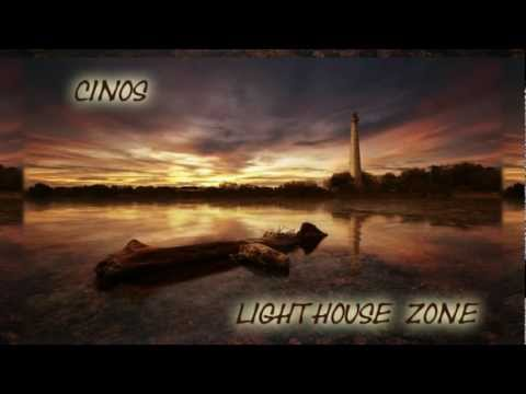 Cinos - Lighthouse Zone *AMAZING CONTROVERSIAL MASTERPIECE*