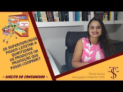 Andréa de Nóbrega pede ajuda após pagar caro por obra mal feita from YouTube · Duration:  16 minutes 20 seconds