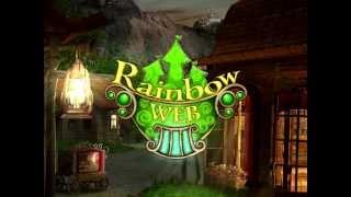 Rainbow Web 3 iOS 2013