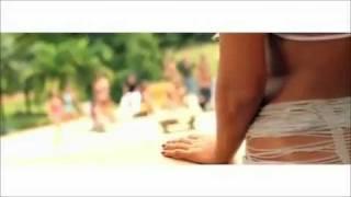 Hola Beba Remix - Farruko Ft. J Alvarez y Jory ►NEW ® Reggaeton 2011 ◄