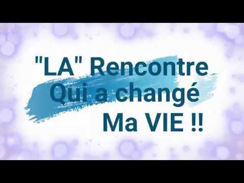 Ma vie selon moi T2 : La rencontre qui a tout changé : Jaoui, Sylvaine: marcabel.fr: Livres