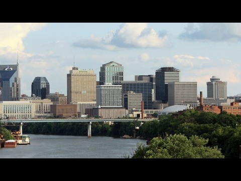 HOT NEWS Nashville 2017 Best Of Nashville TN Tourism