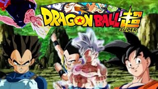 Gambar cover Dragon Ball Tap Battle MOD Latino Con 90 Personajes|LINK DE DESCARGA 2020|Android