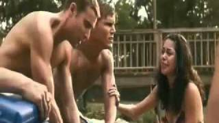 Shark_Night_3D_(Trailer)(WapIndia.net).mp4