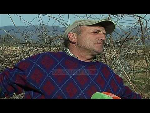 Devoll, vrasje dhe grabitje - Top Channel Albania - News - Lajme