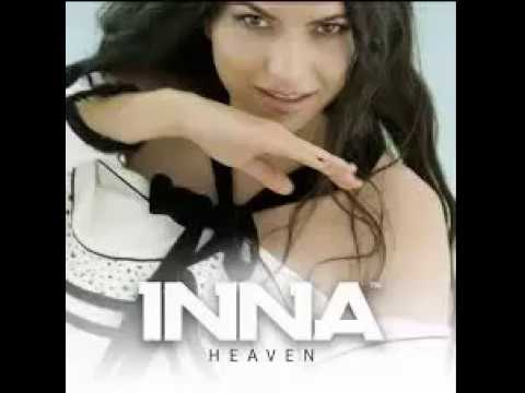 inna images full hd