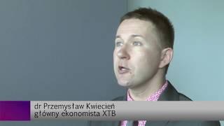 Czy bezrobocie w Polsce będzie jeszcze spadać