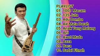 Download Rhoma Irama Full Dangdut Non Stop Part 1