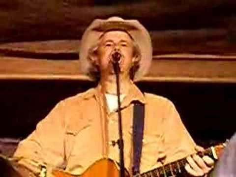 Robert Earl Keen - Feelin' Good Again (Live)