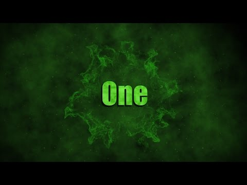 beatsbyNeVs - One [FREE DL]