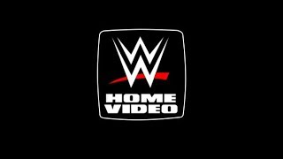 Possible 2019 WWE DVD Releases!!