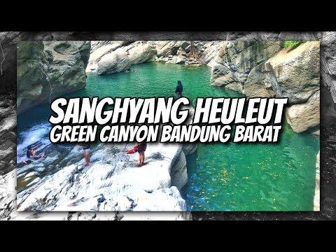 #berkelana-ke-sanghyang-heuleut-green-canyon-nya-bandung-barat..???-[robzvlogz]