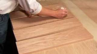 Kreg Jig® Skills: Edge Joining
