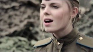"""Download На позицию девушка провожала бойца. """"Огонёк"""" 