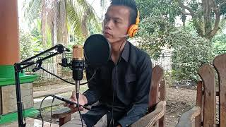 Download Lagu Cinta hanya sekali-iyeth bustami-cover dangdut by Robin mp3