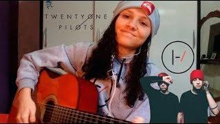 Jumpsuit - Twenty One Pilots (Cover by Camz Toledo)