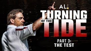 turning-of-the-tide-part-3-the-test