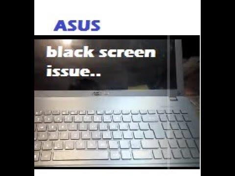 Asus Z35F HOTFIX Download Driver
