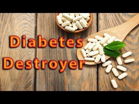 Diabetes UK ☀ What is diabetes ❤ Diabetes UK ☀ Diabetes UK