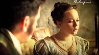 видео Усадьба Кусково в Москве