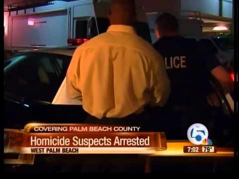 Missing West Palm Beach man found dead,...