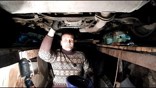 Спонсор турбины Магазин часов http://alltime.ru/y/-i промокод