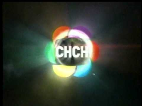 CHCH New logo Stay Tuned Promo Aug 23 2010
