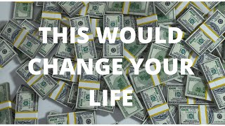 How to attract MONEY with the NLP Anchoring Technique