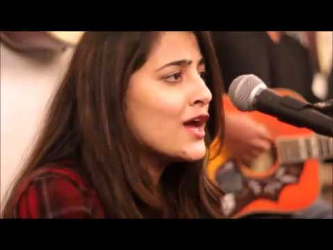 2yxa ru Janam Janam   Dilwale Cover by Nupur Sanon ft Twin Strings Afp8fcd S1Y
