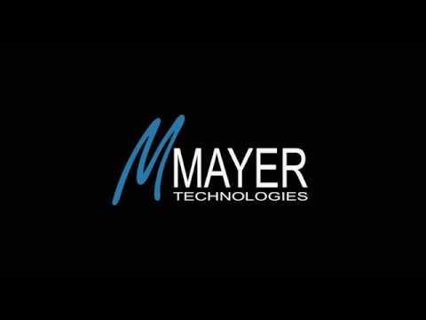 Mayer Technologies Minot, North Dakota