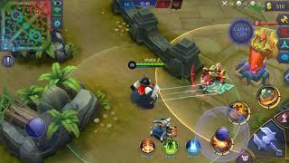 Mobile Legends Hack Usin – Meta Morphoz