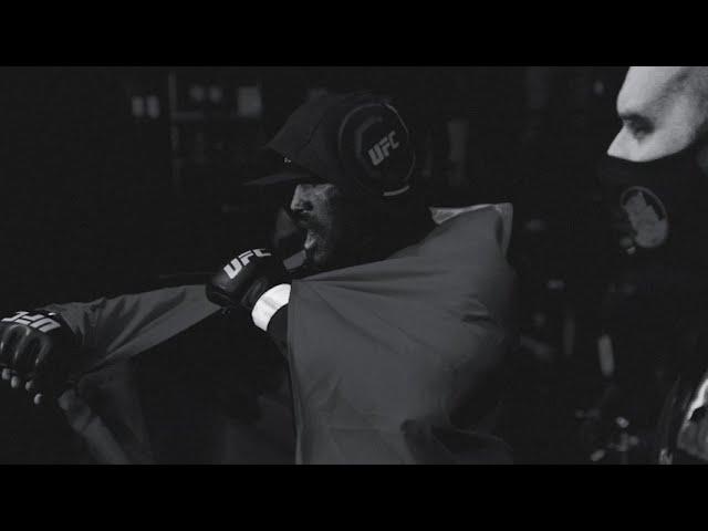 Eminem - Higher (Official Video) Explicit