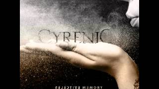 Cyrenic - Let It Burn - Selective Memory (2013)