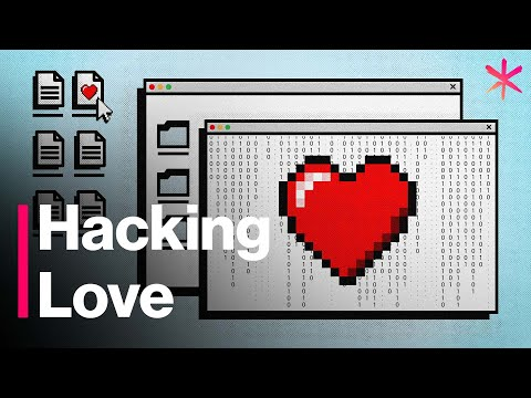 Hacking the Tinder Algorithm to Find Love