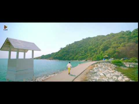 Raatbhor   Imran   SAMRAAT The King Is Here 2016   Video Song   Shakib Khan   Apu Biswas mp4