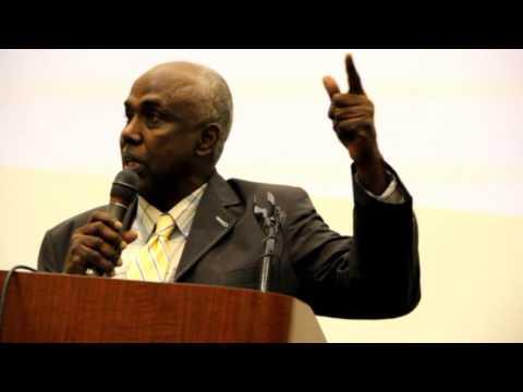 ILA QOSOL SOMALI - FUNNY SOMALI VIDEO