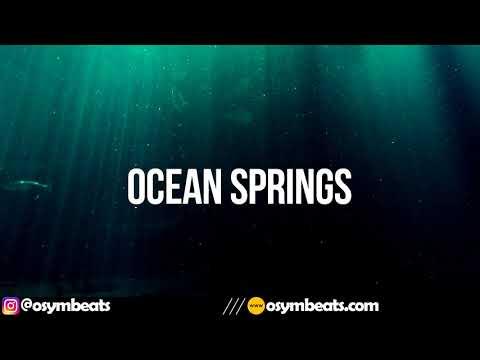 OSYM - Ocean Springs | J Cole  Type Beat [**SOLD**]