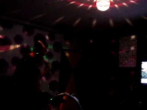 Karaoke/Noraebang in ATL, Georgia