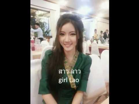 สาวไทยVsสาวลาว นักศึกษาด้วย .wmv