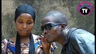 IBRO BODYGUARD Hausa Comedy Episode 2 Arewa Comedians