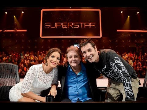 Superstar - SBT - Cifra Club a9e4ecce58