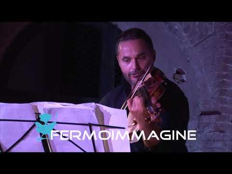 Briona - Sergio La Vaccara e Luca Lucini. 5 settembre 2020
